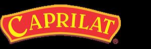 Caprilat - Leite de Cabra